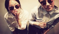 Style & Wine #Fashion