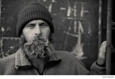 The Top 5 Beards in Surf