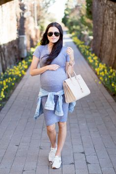 maternity-style