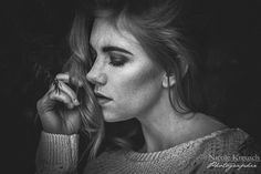 Alisa by Nicole Kreusch on 500px