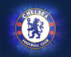 chelsea fc logo HD Wallpapers Download Free chelsea fc logo Tumblr - Pinterest…