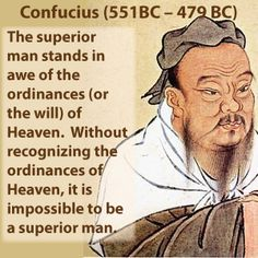mencius vs confucius Mencius (372-289 bce) also known as mang-tze or mang-tzu, was a confucian  philosopher born mang ko in the state of zhou during the.
