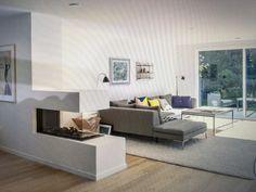 Corner Desk, Furniture, Home Decor, Corner Table, Decoration Home, Room Decor, Home Furnishings, Arredamento, Interior Decorating