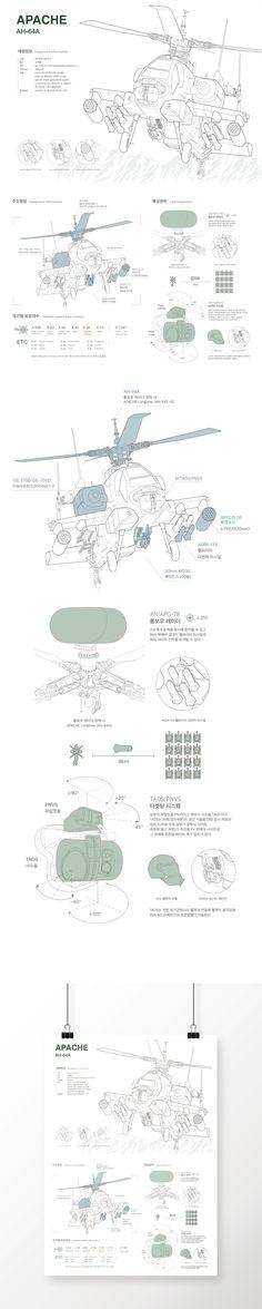 Woo Sung Jeon│ Information Design 2015│ Major in Digital Media Design │#hicoda │hicoda.hongik.ac.kr
