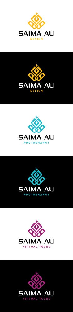Arabic Logo Designs and Especially Arabic Calligraphy Logo designs look elegant, classy and Royal. Arabic Logo designs are also very hard to design as these are altogether different from normal logo designs. Calligraphy Logo, Typography Logo, Logo Branding, Branding Design, Kitchen Logo, Restaurant Logo Design, Luxury Logo, Cool Business Cards, Symbol Logo