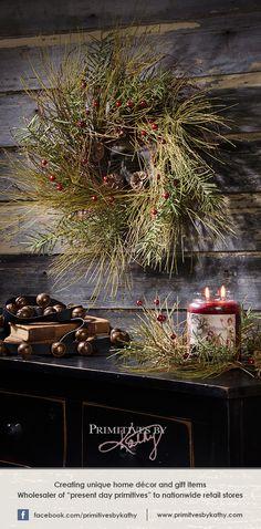 christma wreath, christmas wreaths, christma sign, collect idea, christmas deco, primitive christmas, christma decor, decor idea, the holiday