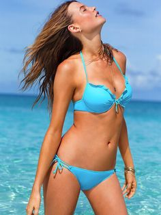 0ebcf19be7 50 Best Swimsuits images