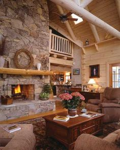 rustic interior house plans. House Plan 110 00924  Cabin 2 569 Square Feet 3 Bedrooms 5 Bathrooms Custom Log Homes Plans Rustic Home