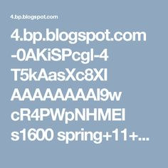 Free Handwriting, Baby Boy Outfits, Cross Stitch, Open Cabinets, Fashion Ideas, Cupcake, Fonts, Crochet Patterns, Gardening