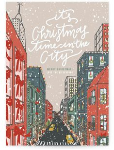 Merry Christmas Love, Christmas In The City, Christmas Cats, Xmas, Christmas Boxes, Christmas Time, Christmas Decorations, Sky Scraper, Christmas Wonderland