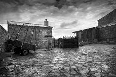 Guarda Portugal, Photography, Photograph, Fotografie, Photoshoot, Fotografia