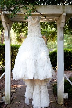 Photography by alivelyphotography.com, Wedding Planning by heyloveevents.com, Floral Design by nectarfloraldesigns.com