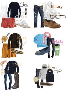 1000 Images About Student Style On Pinterest Colleges Brooks Brothers And Maryland College Park