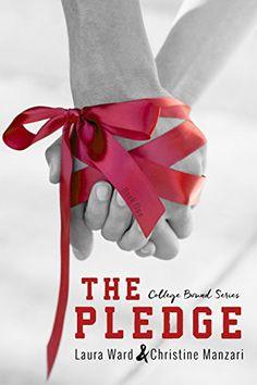 The Pledge (College Bound Book 1) by Laura Ward http://www.amazon.com/dp/B012JMGSSE/ref=cm_sw_r_pi_dp_EfGWvb1E542W9