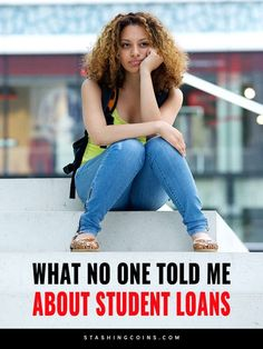 It is so easy to get student loans, but if not paid off quickly,  student debt can accumulate, and become some what a night mare for many. We look at the various ways student loans affect your life. #studentloans #debtfreelife Good Credit Score, Credit Check, Need Money Fast, Debt To Income Ratio, Credit Reporting Agencies, Payday Loans Online, Loan Consolidation, Loan Company, Student Loan Debt