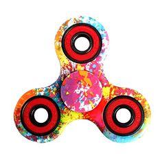 Leezo Hand Spinner Toys 3D card Figit Premium quality EDC... https://www.amazon.com/dp/B06Y5M35GS/ref=cm_sw_r_pi_dp_x_WUN9yb71QA0TJ