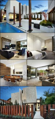 If you are living close to a major city center, it makes a lot of sense to have a home that can isolate you from the outside world.  We think this home does it very well. Tell us if you agree after viewing the gallery and background http://theownerbuildernetwork.co/i5e2  We're looking forward to reading your opinions :)