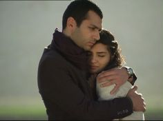 Asi & Demir Turkish Beauty, Turkish Actors, Movie Stars, Romance, Eyes, History, Couple Photos, Movies, Births