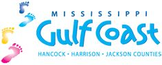events, festival listings, site links, and attractions: Mississippi Gulf Coast – Gulfport/Biloxi – www.gulfcoast.org