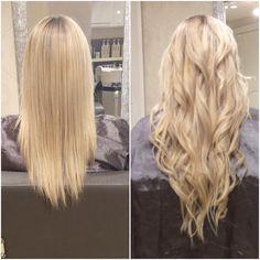 Hair extensions hair extensions boston pinterest hair hair extensions hair extensions boston pinterest hair extensions extensions and brown balayage pmusecretfo Gallery