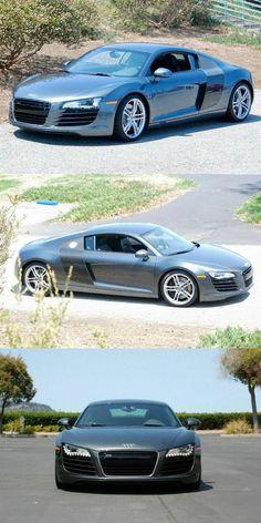 2008 Audi R8 2008 Audi R8, Audi Tt, Audi R8 For Sale, Supercars For Sale, R8 V10, Xenon Headlights, Alloy Wheel, Audio System, Carbon Fiber