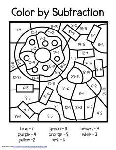 √ Free Math Worksheets Second Grade 2 Subtraction Subtract Regroup Across Zeros . 4 Free Math Worksheets Second Grade 2 Subtraction Subtract Regroup Across Zeros . Coloring Worksheets For Kindergarten, Printable Math Worksheets, Kindergarten Math Worksheets, School Worksheets, Worksheets For Kids, Math Math, Algebra Worksheets, Nouns Worksheet, Multiplication Worksheets
