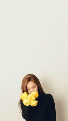 Korean Actresses, Korean Actors, Actors & Actresses, Korean Drama Stars, Korean Star, Cute Couple Wallpaper, Park Min Young, Korean Couple, Jessica Jung
