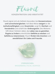 Gemstones - from of the - Crystals And Gemstones, Stones And Crystals, Gem Stones, Gemstone Properties, Witch Jewelry, Crystal Healing Stones, Crystal Meanings, Mineral Stone, Gems And Minerals