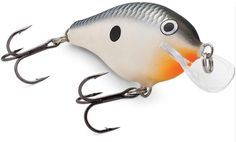 11 best new bass lures from 2013 Bassmaster Expo