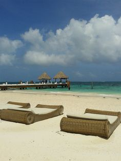 Afternoon beach days at excellence resort! So effing excited for Cancun Vacation, Cancun Resorts, Mexico Resorts, Spring Vacation, All Inclusive Resorts, Vacation Trips, Dream Vacations, Vacation Spots, Excellence Riviera Cancun