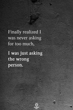 Quotes Sayings and Affirmations This went deep. - Jesus Quote - Christian Quote - Quotes Sayings and Affirmations This went deep. The post Quotes Sayings and Affirmations This went deep. appeared first on Gag Dad. Life Quotes Love, New Quotes, Great Quotes, Quotes To Live By, Motivational Quotes, Funny Quotes, Inspirational Quotes, Letting Go Of Love Quotes, Too Much Love Quotes