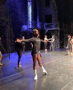 Ballet Gif, Ballet Dance Videos, Dance Music Videos, Dance Tips, Dance Choreography Videos, Ballet Dancers, Funny Dance Videos, Dance Moms Videos, Gymnastics Videos