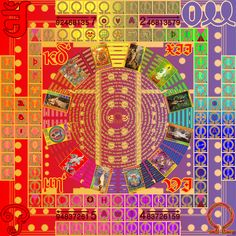 Om-Reiki-Love-Luck-Like-Life-Spiral3