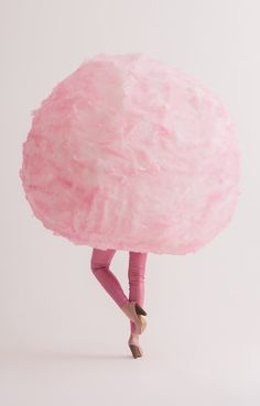 http://asubtlerevelry.com/wp-content/uploads/2015/09/cotton-candy.jpg