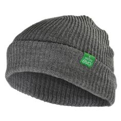 bb4935163ee 14 Best Beanie s images