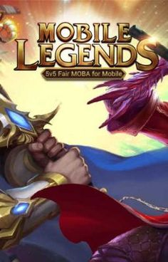 Read Working] Mobile Legends Hack 2019 - Generate Diamonds & BP from the story Working] Mobile Lege. Point Hacks, Legend Games, Game Codes, Mobile Legends, Diamonds, Wattpad, Skin Script, Ios, Battle