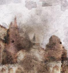 Päivi Hintsanen: Absent 48, 2009