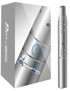 AtmosRaw Products | Pocket Vaporizers    calmed420.com - You can find all your smoking accessories right here on Santa Monica #Vaporizers #Teagardins #SmokeShop