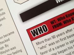 Who is in the new #WWE Encyclopedia. No, that wasn't a question. Http://amzn.to/Encyclo
