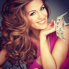 Miss America 2016 Onstage Questions: Hit or Miss | http://thepageantplanet.com/miss-america-2016-onstage-questions-hit-or-miss/