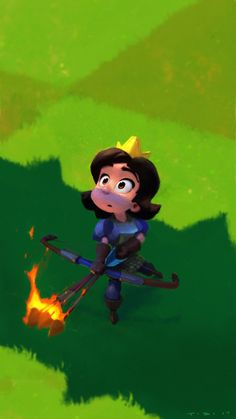 Clash Games provides latest Information and updates about clash of clans, coc updates, clash of phoenix, clash royale and many of your favorite Games Game Character Design, Character Design References, 3d Character, Character Concept, Concept Art, Princesa Clash Royale, Clash Royale Memes, Clash Of Clans Hack, Imagination Art