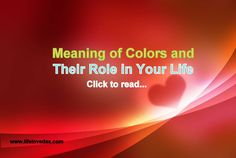 Spiritual Meaning of Colors - Color meaning and symbolism – Colors have energy & color says something, the need is to feel it and use its energy to empower you. Cool Skin Tone, Good Skin, Aquarius Woman, Aquarius Sign, Aquarius Facts, Capricorn Personality Traits, Buddhist Meditation, Red To Blonde