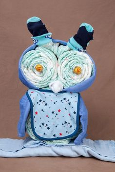 Another nappycakes owl Nappy Cakes, Drawstring Backpack, Owl, Backpacks, Bags, Fashion, Handbags, Moda, Fashion Styles