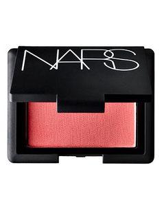 Nars - InStyle Best Beauty Buys 2013 Winner #instylebbb