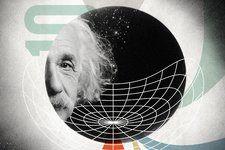 When Einstein Was Wrong http://www.nytimes.com/interactive/2016/02/12/science/when-albert-einstein-was-wrong.html?_r=0