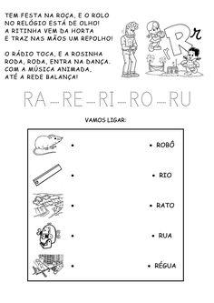 LETRA+R.png (1132×1600)