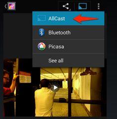 19 Android Apps Ideas Android Apps Android App