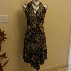 Dress Elegant and beautiful dress neckline Dresses Midi