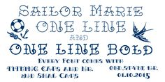 Queen Card font | Fonts | Pinterest | Tattoo name fonts ...