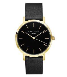 Brand Fashion Ladies Luxury Quartz Wristwatches Women Famous Brand Watches minimalist design Ultra-thin waterproof